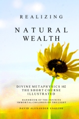 Realizing Natural Wealth