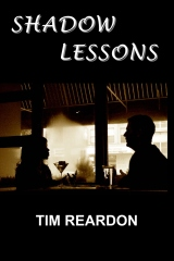 Shadow Lessons