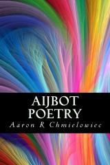 AIJBot Poetry