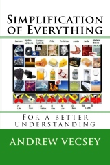 Simplification of Everything