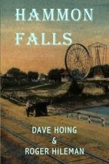 Hammon Falls