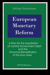 European Monetary Reform