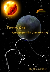 Terran One: Remember The Commandos