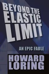 Beyond The Elastic Limit