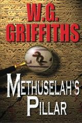 Methuselah's Pillar