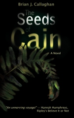 The Seeds of Cain