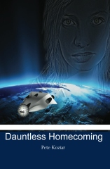 Dauntless Homecoming