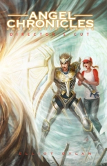 Angel Chronicles
