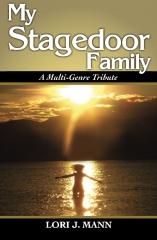 My Stagedoor Family