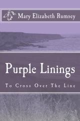 Purple Linings