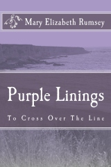 Purple Linings