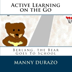 Active Learning on the Go