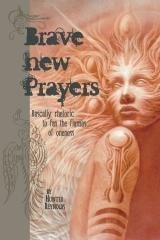 Brave New Prayers