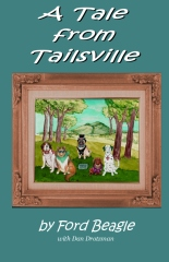 A Tale from Tailsville