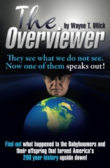 The Overviewer