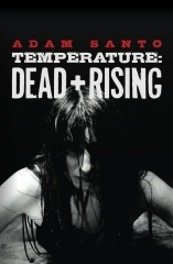 Temperature: Dead + Rising