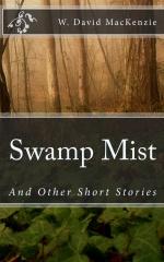 Swamp Mist