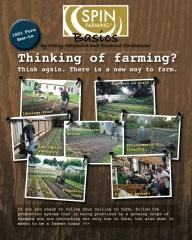 SPIN-Farming Basics