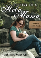 Poetry of a Hobo Mama