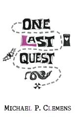 One Last Quest