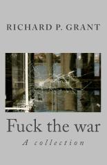 Fuck the war