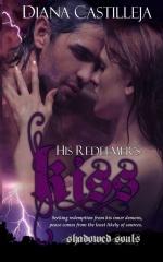 His Redeemer's Kiss
