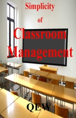 Simplicity of Classroom Management