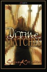 Divine Matches