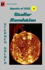 Stellar Revolution