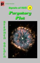 Purgatory Plot