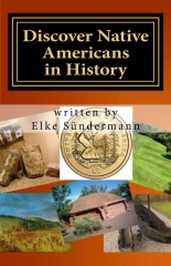 Discover Native Americans in History