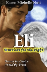 Eli: Warriors for the Light