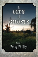 A City of Ghosts