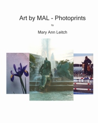 Art by MAL - Photoprints