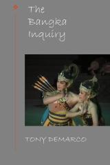 The Bangka Inquiry