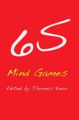 6S, Mind Games