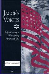 Jacob's Voices