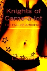 Knights of Came-a-lot