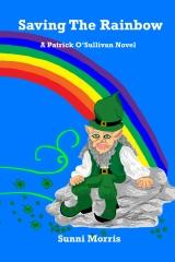 Saving the Rainbow