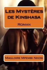 Les Mystères de Kinshasa