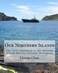 Our Northern Islands