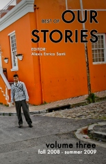 Best of Our Stories Volume 3