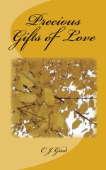 Precious Gifts of Love