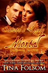 Samson's Lovely Mortal