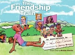 The Friendship Train