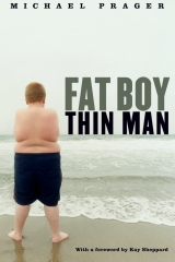 Fat Boy Thin Man