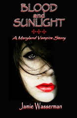 Blood and Sunlight