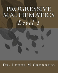 Progressive Mathematics