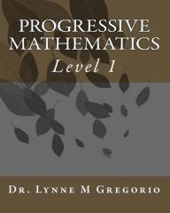 Progressive Mathematics