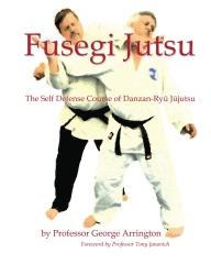 Fusegi Jutsu